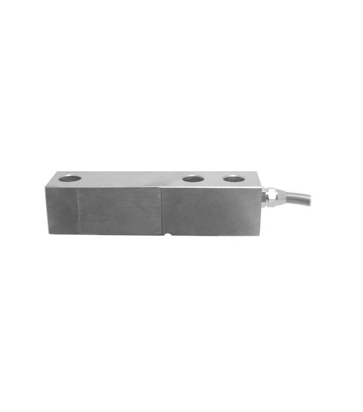 Célula de Carga I130.31.31.X2-500 - Capacidade 500Kg - Aço - M12 - IP66