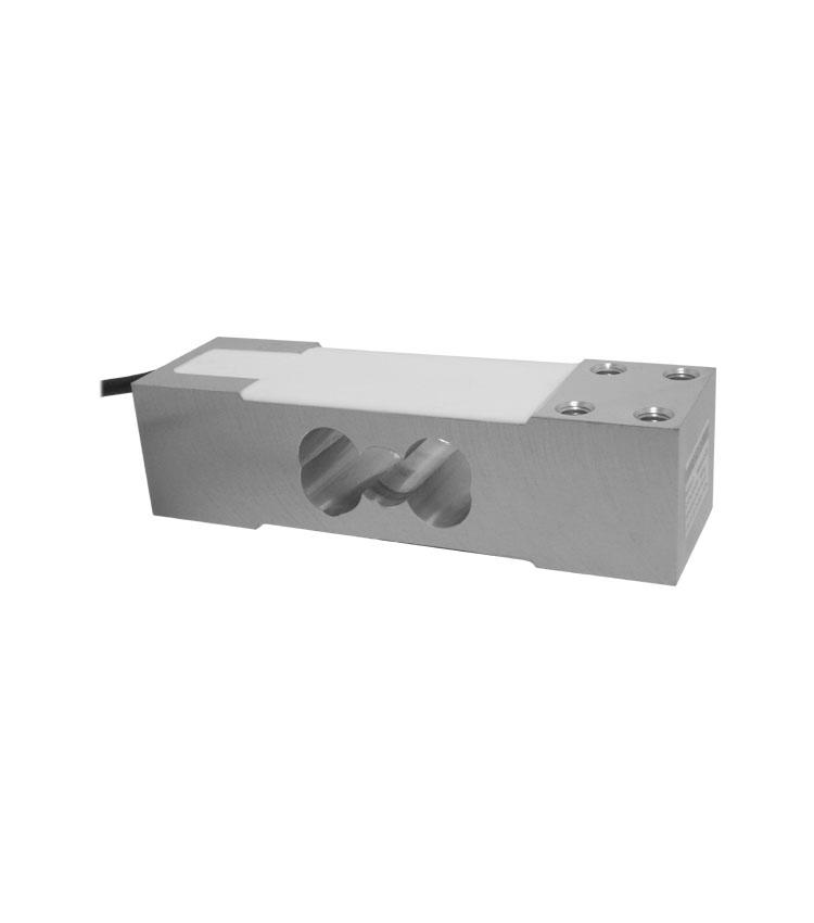 Célula de Carga P150.45.40.A2-300 - Capacidade 300Kg - Alumínio - M8 - IP66