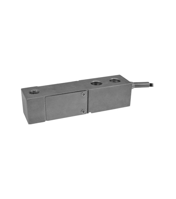 Célula de Carga I130X2-250 - Capacidade 250Kg - Aço - M12 - IP66  (CI130.31.31.X2-250)