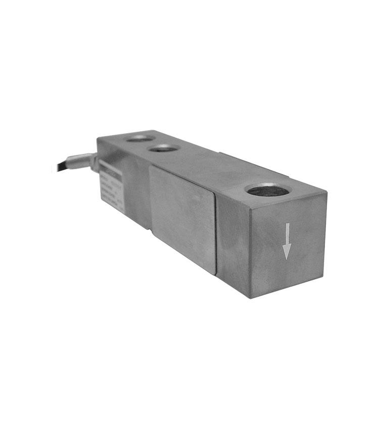 Célula de Carga I130.31.31.X2-2T -  Capacidade 2.000Kg - Aço - M12 - IP66