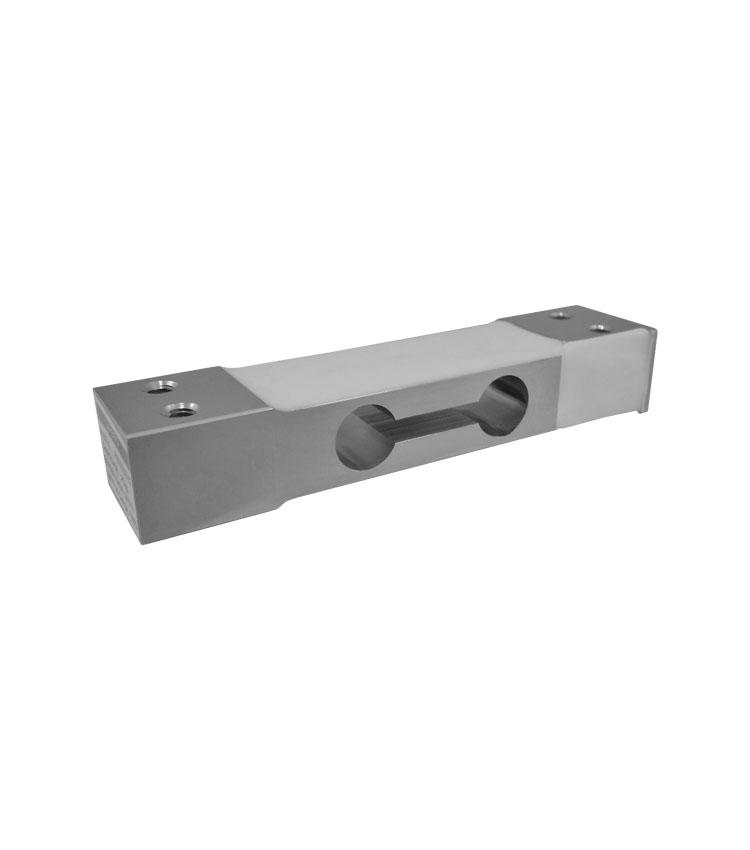 Célula de Carga P130.30.22.A3-20 - Capacidade 20Kg - Alumínio - M6 - IP66