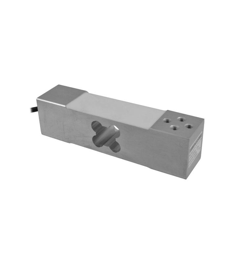 Célula de Carga P150.35.40.A2-300 - Capacidade 300Kg - Alumínio - M6 - IP66