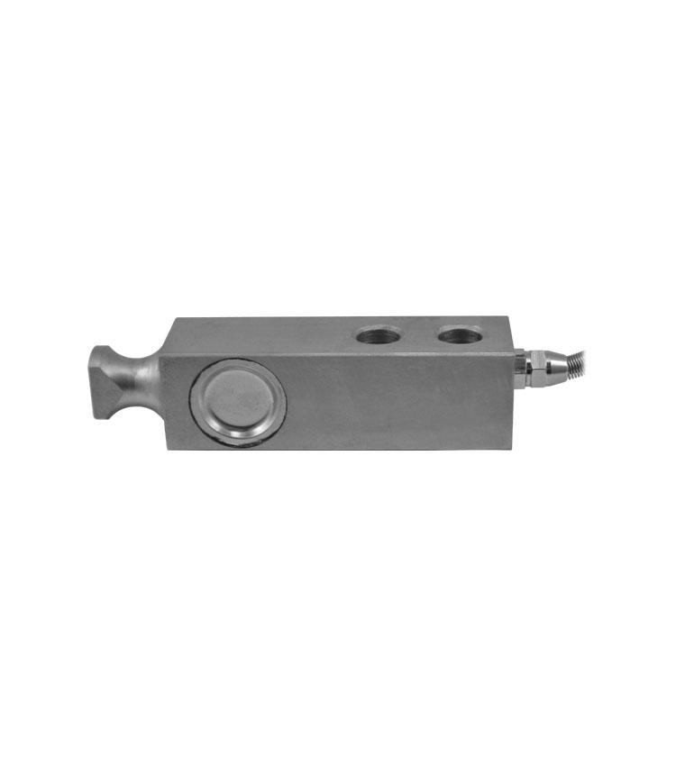 Célula de Carga L130X2-3T - Capacidade 3.000Kg - Aço - M12 - IP66  (CI130.32.32.X2-3T)