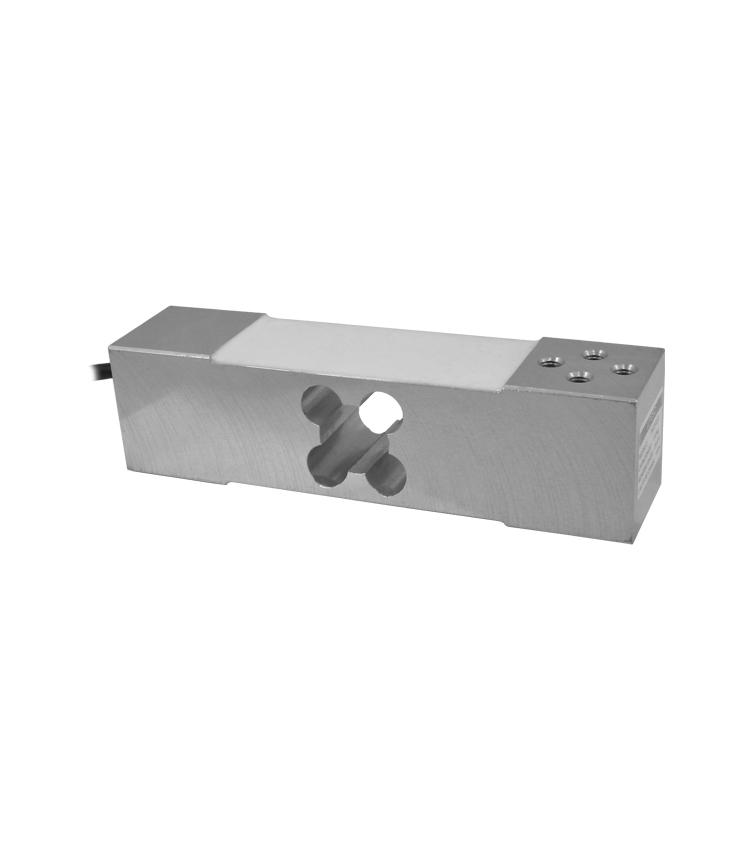 Célula de Carga P150-150  - Capacidade 150Kg - Alumínio - M6 - IP66  (CP150.35.40-150)