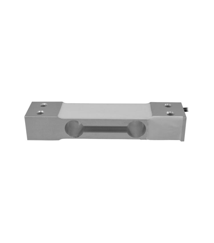 Célula de Carga P130.30.22.A3-5 - Capacidade 5Kg - Alumínio- M6 - IP66