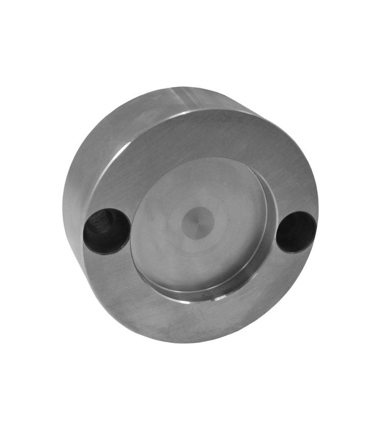 Célula de Carga R85.44.150.X2-30T - Capacidade 30.000Kg - Aço - IP67
