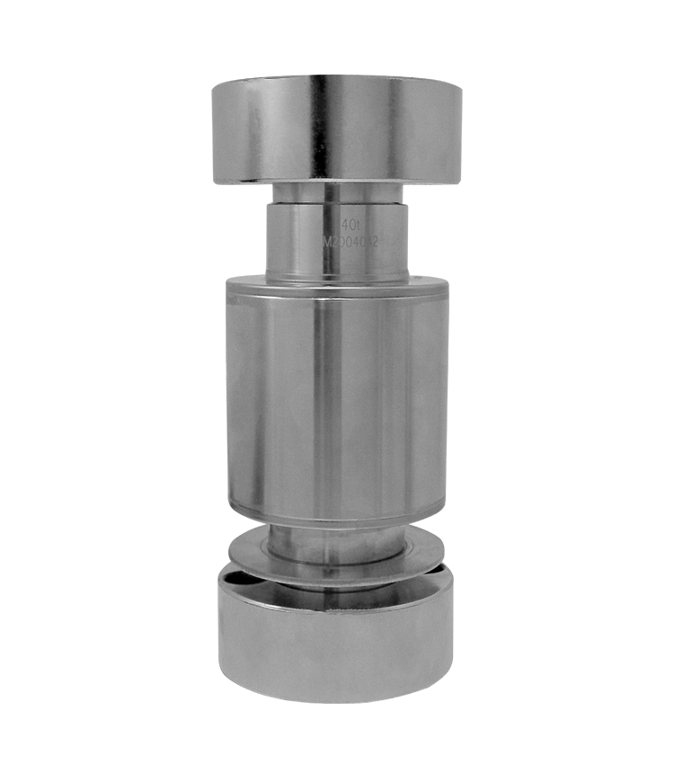 Célula de Carga R85-40T - Capacidade 40.000Kg - Aço - IP67  (CR85.44.150-40T)
