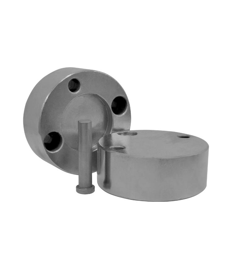 Célula de Carga R85.44.150.X2-40T - Capacidade 40.000Kg - Aço - IP67