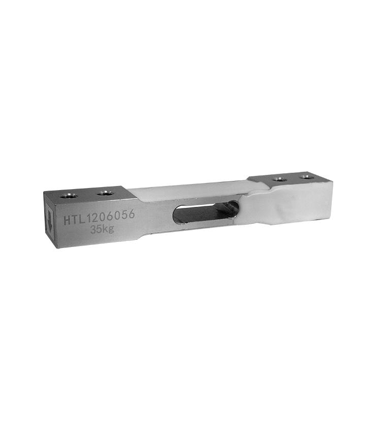 Célula de Carga P108A2-35 - Capacidade 35Kg - Alumínio - M6 - IP66  (P108.18.15.A2-35)