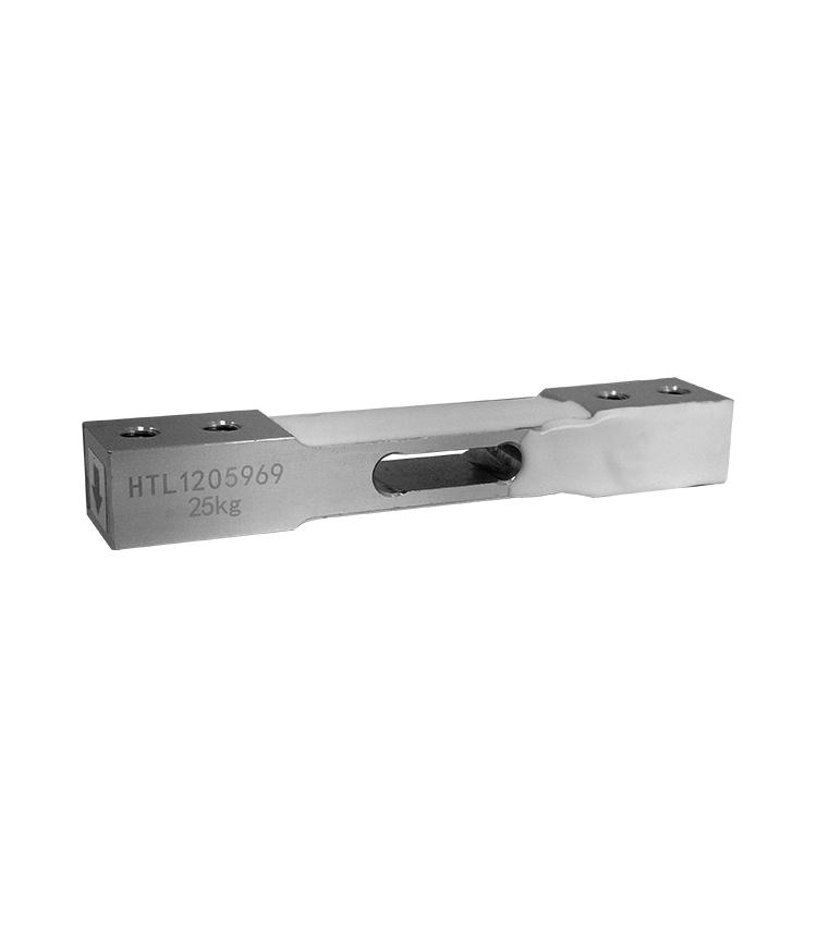 Célula de Carga P108A2-25 - Capacidade 25Kg - Alumínio - M6 - IP66  (P108.18.15.A2-25)